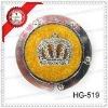 round crown glue bag holder