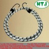 round elastic band for case to convenient travel
