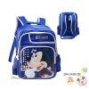 school bags,backpack,children school bags,kids school bags