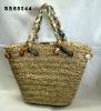 seagrass beach bag