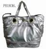 sell lady handbag