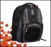 sell nylon laptop bag backpack(NB-036)