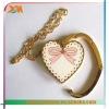 sharp-heart bag hanger XDM-LUCKY88