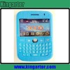 silicon phone cover forblackberry
