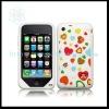 silicone case cover