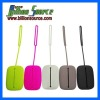 silicone key cover vw