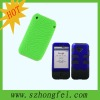 silicone mobile phone cover for ipad touch 4