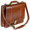 small handle BAG