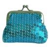 small purse
