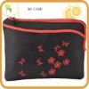 soft neoprene 17.5 laptop bag
