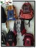 solar bag, solar backpack and solar bags