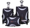 sole trolley luggage bag