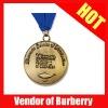souvenir Medal for sports ZJ-060