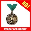 souvenir Medal for sports ZJ-061