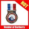 souvenir Medal for sports ZJ-062
