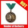 souvenir Medal for sports ZJ-063