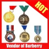 souvenir Medal for sports ZJ-068