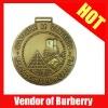 souvenir Medal for sports ZJ-070