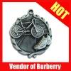 souvenir Medal for sports ZJ-072