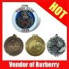 souvenir Medal for sports ZJ-074