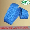special weaving nylon band for bags