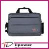 square waterproof laptop briefcase