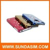 stone bling case for iphone 4