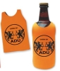 stubby cooler(stubby cooler,bottle cover)