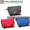 student messenger bag JWMB-012