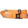 suitcase belt webbing