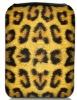 the newest amazon ebook kindle 4 sleeve bag