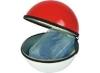 tin ball Cans for CD,Tin Ball
