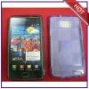 tpu cover case for samsung i9100