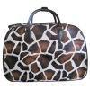 travel 1pc luggage and bags