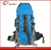 travel bags sports with OEM