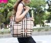trendy fashion women hand bags