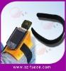 velcro elastic belt