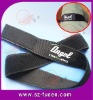 velcro elastic tape