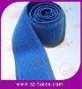 velcro elastic tapes