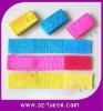 velcro fabric strap
