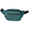 waist bag(Bag,waist pack)/ waist pouch/ belt bag