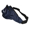 waist bag, waist pouch, belt bag, waist pack
