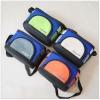 water bottle sport waist pack