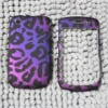 water-printing hard case for ipod touch4 accessory