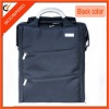 water-proof fashionable laptop bag