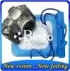 waterproof bag for digital camera for Diving Swimming Beach Games