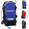 waterproof hydration backpack
