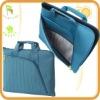 waterproof neoprene laptop protective covers