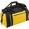 waterproof travel duffel bagTB010