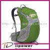 wholesale hiking backpack with customized logo